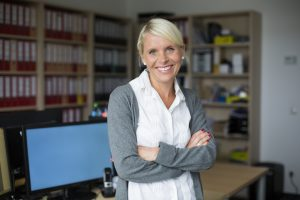Lorena Gutmann Finanzbuchhaltung  gutmann@steuer-ellinghaus.de